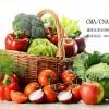 蔬菜及水果类农残检测,重金属检测