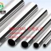钢管材质鉴定、元素分析等相关检测项目