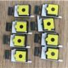 求购OPPOR9摄像头,电池盖