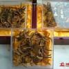 惠城回收冬虫夏草哪里价格高,惠城冬虫夏草大量回收