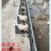 平面钢结构闸门加工企业 新河前进水工