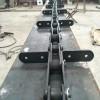 输送机长节距非标异形链条厂家