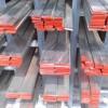 sus316L进口不锈钢扁钢欧标不锈钢角钢批发槽钢零切