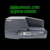 供应注塑标牌机c-330P佳能电缆标牌打印机