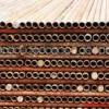 北京架子管回收价格 北京废旧架子管回收