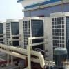 北京商场酒店宾馆制冷设备拆除回收公司
