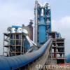 北京化工设备机械物资回收化工厂拆除公司