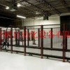 供应恒树车间安全围栏、恒树车间安全围栏生产商