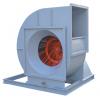 广东通风设备厂家|排烟风机|排烟王风量大|麦瑞科产品
