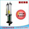 气液增压缸厂家直销 标准型增压缸 3吨 2年包换终身维护
