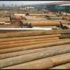 北京库存废旧钢材回收公司