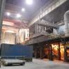 天津化工厂生产线流水线设备拆除回收公司