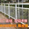 深圳市政道路护栏一般都是采用什么样式的