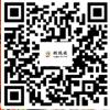 连云港馄饨侠特色快餐加盟让创业者赚钱更加轻松
