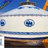 大型蒙古包多少钱一个,武威蒙古包厂家