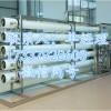 洛阳电力反渗透设备销售 电镀反渗透水处理设备 单级反渗透生产