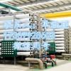 洛阳洗涤行业反渗透设备 5吨双级反渗透设备价格 质量诚信单位