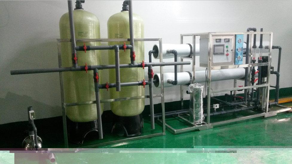 供应上海市超纯水设备,太阳能电池,上海市水设备