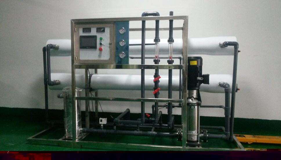 供应杭州市纯水设备、反渗透设备,真空镀膜用水设备,杭州市水设备