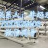 新乡水处理科技公司 河南新乡反渗透预处理设备 实力生产厂家