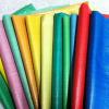 彩色编织袋 多种规格 冠福编织袋专业生产定制
