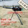供应中型气炮枪 气炮枪价格 全钢材料气炮枪 SY-888