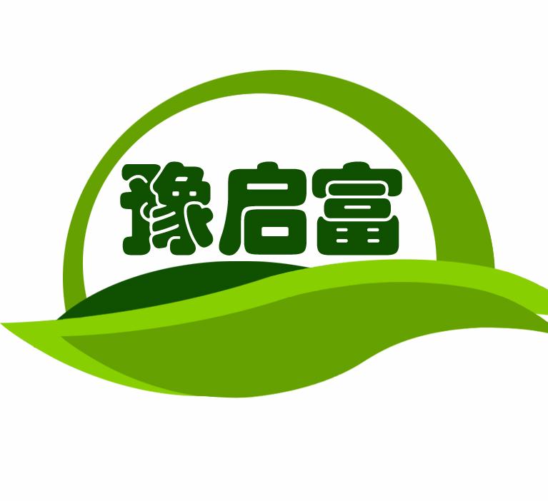 郑州豫启富农业科技有限公司