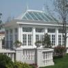 克孜勒苏柯尔克孜铝合金门窗保利门窗制作、找法莱克门窗