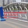德阳专业的不锈钢复合管栏杆/护栏供应商,价位合理的栏杆