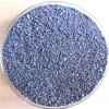 厂家直销海绵铁 净水处理滤料 除氧滤料