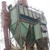 盐城腾飞环保煤磨防爆布袋除尘器技术标杆厂家