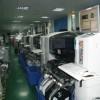求购北京电子厂设备回收电子厂贴片机回收价格