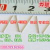 深圳201、304不锈钢毛细管 316L不锈钢高精度管厂家