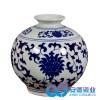 陶瓷花瓶 大花瓶
