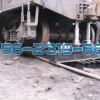 GSCF-1型铁水车复轨器,钢水车复轨器,钢包车复轨器