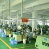 求购北京近期生产线设备回收天津近期回收生产线设备