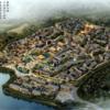 警惕特色小镇建设重量轻质 产生新的房地产库存