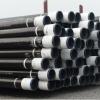 上海40Cr钢管