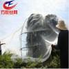 克拉玛依大棚防虫网厂家,蝗虫养殖网多少钱一平,方辰丝网