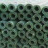 福州HDPE防渗膜