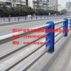 四川品质好的不锈钢复合管栏杆/护栏_代理栏杆