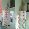 吴江工程楼梯