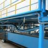 安丘市景芝镇博丰机械厂提供乳胶手套生产线,乳胶手套生产设备