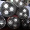 铝高压电缆生产商|买铝高压电缆北方电缆有限公司是您值得信赖的选择