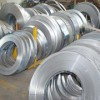 如何选购优质的镀锌板 _云南冷轧带钢