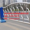 什邡三源钢提供具有性价比的不锈钢复合管栏杆/护栏,是您上好的选择 -价格合理的栏杆