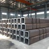 方矩管厂家 Q345B材质方管厂家