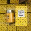 供应杰西博JBC液压滤芯 32925915