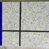 海南建筑涂料厂家 买优惠的花岗岩漆,就来南宁实丽涂料