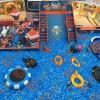 海南海口室内EPP积木乐园大型积木城堡巨型积木王国